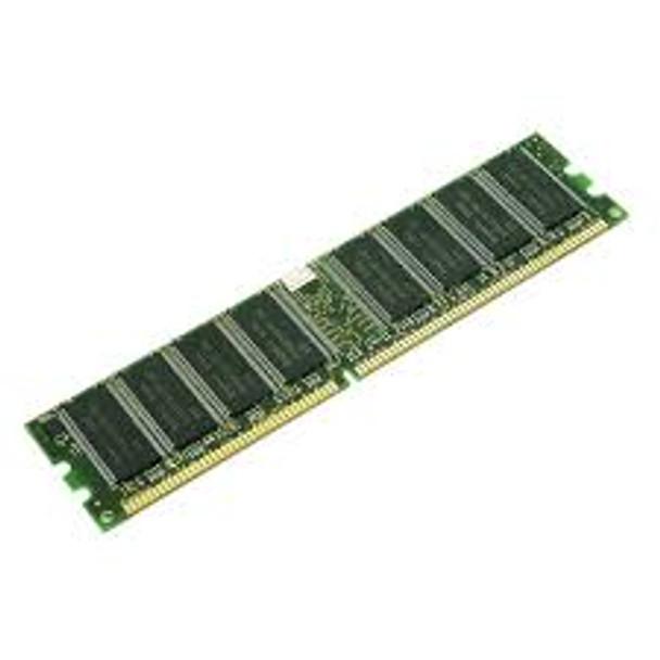 8GB DDR3 1333MHz PC3-10600 1024X72 240-Pin ECC NON-Registered Memory