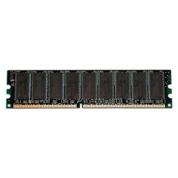 8GB DDR3  PC3-8500 1066 MHz DESKTOP ECC REGISTERED Memory for SE