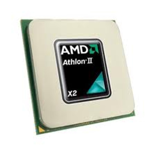 AMD Athlon II X2 235e 2.70GHz 2MB Desktop OEM CPU AD235EHDK23GQ