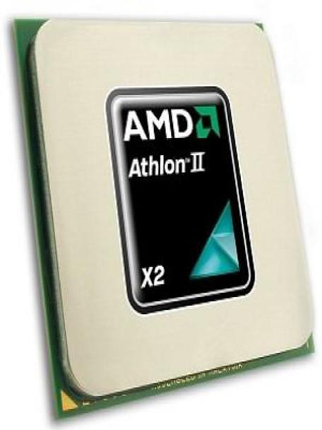 AMD Athlon II X2 270 3.40GHz 2MB Desktop OEM CPU ADX270OCK23GM