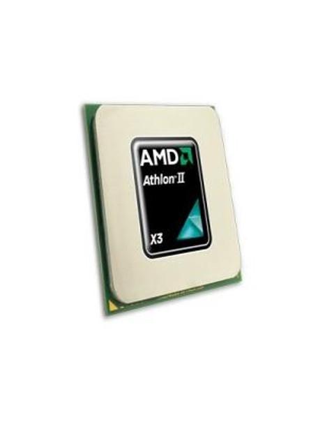 AMD Athlon II X3 445 3.10GHz 1.5MB Desktop OEM CPU ADX445WFK32GM