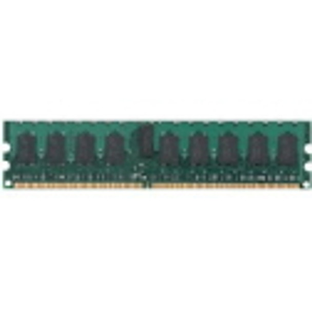2GB PC2 4200 533MHz DDR2 240 Pin ECC REGISTERED FULLY BUFFERED