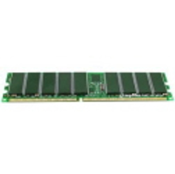 2GB PC2100 ECC Registered DDR 266MHz 184-Pin 256X72 Memory only for Server
