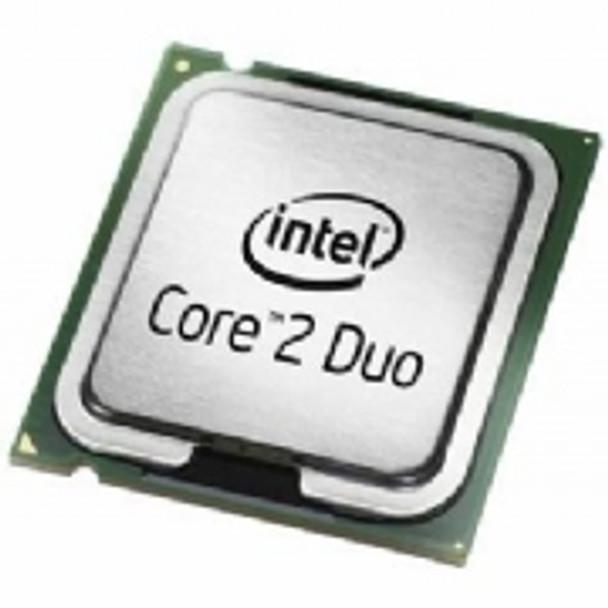 Intel Pentium Dual-Core E5700 3.0GHz OEM CPU SLGTH AT80571PG0802ML