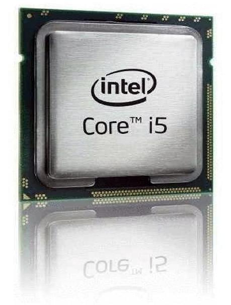 Intel Core i5-2320 3.0GHz OEM CPU SR02L CM8062301043820