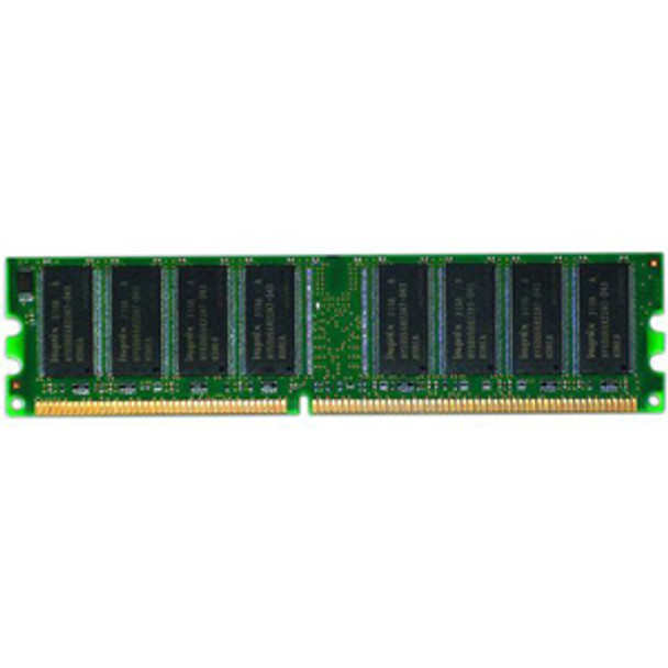 4GB DDR3 1333MHz PC3-10600 512X64 240-Pin Memory only for Desktop PC