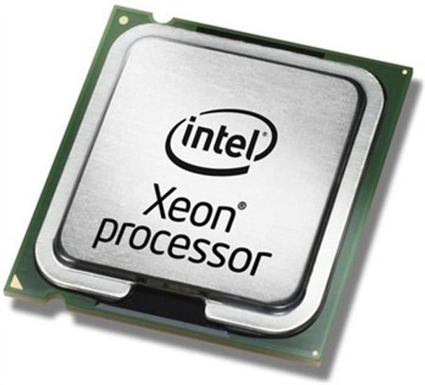 Intel Xeon X5270 3.50GHz Server OEM CPU SLBAQ AT80573KJ1006M