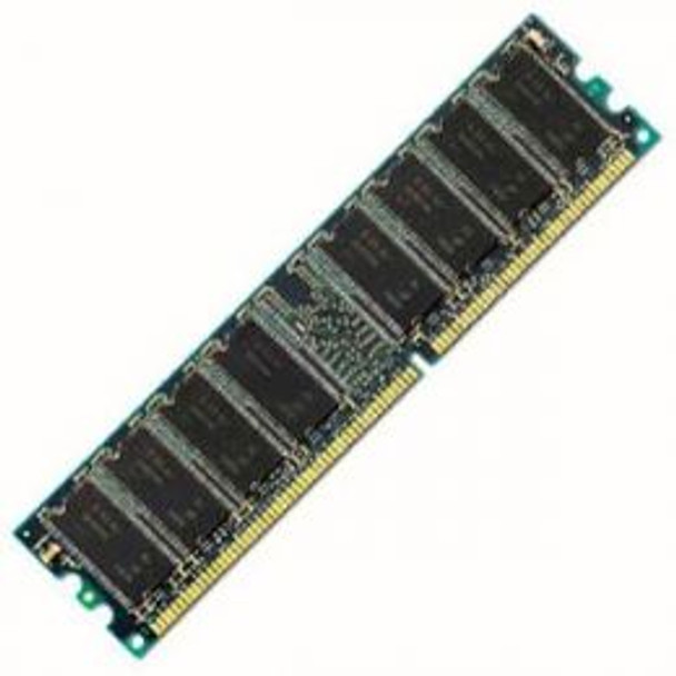 2GB DDR2 400MHz PC2 3200 256x64 240-Pin Memory only for Desktop