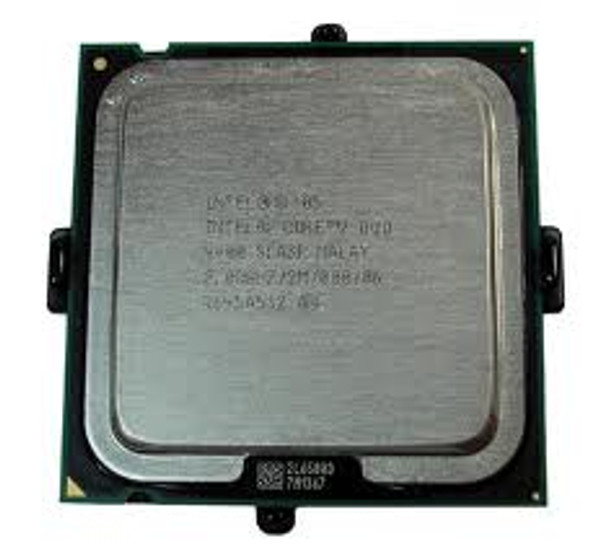 Intel Core 2 Duo E4400 2.0GHz OEM CPU SLA98 HH80557PG0412M