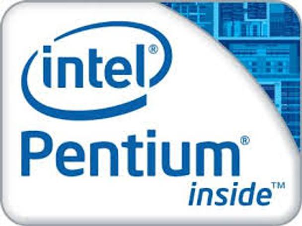 Intel Pentium Dual-Core G6951 2.8GHz OEM CPU SLBTF CM80616004593AF