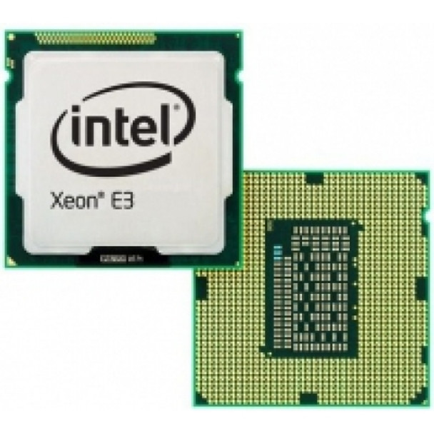 Intel Xeon E3-1270 3.40GHz Server OEM CPU SR00N CM8062307262403