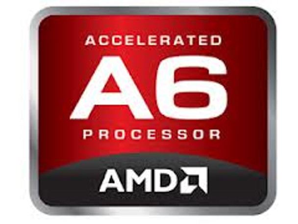 AMD A6-5400K 3.80GHz Socket FM2 Desktop OEM CPU AD540KOKA23HJ