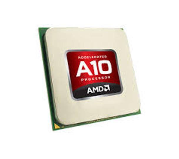 AMD A10-5800K 3.80GHz Socket FM2 Desktop OEM CPU AD580KWOA44HJ