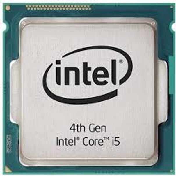 Intel Core i5-4440S 2.8GHz OEM CPU SR14L CM8064601465804