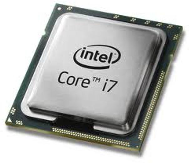 Intel Core i7-4820K 3.7GHz Socket-2011 OEM CPU SR1AU CM8063301292805