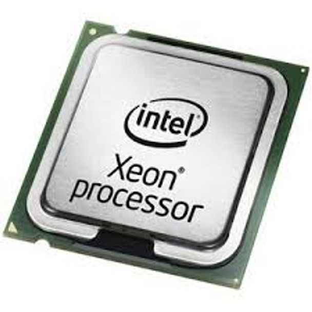 Intel Xeon E5-2609 v2 2.5GHz Socket 2011 Server OEM CPU SR1AX CM8063501375800