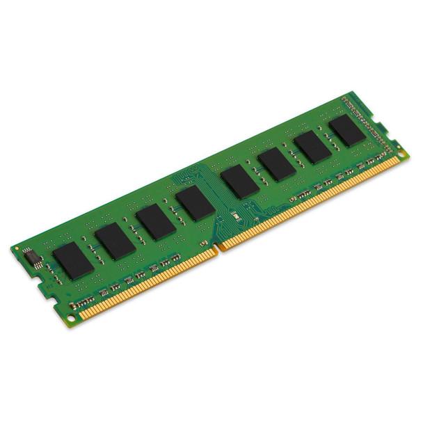 Hynix 4GB DDR3 1600Mhz PC3-12800 CL11 240-Pin ECC Unbuffered DIMM 1.35V Dual Rank Desktop Memory HMT451U7BFR8A-PB