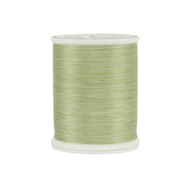 King Tut Cotton Quilting Thread 40wt 500 yds Reed # 12101-975
