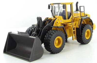 Motorart Volvo L220G Front Loader with Standard Bucket