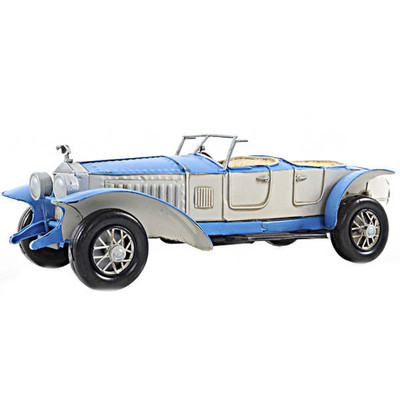 1928 17EX Sports Rolls-Royce Phantom
