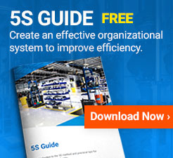 5S Guide Guide