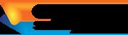 Creative Safety Supply Logo