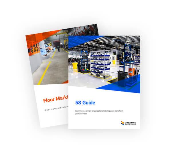 Guides/E-Books