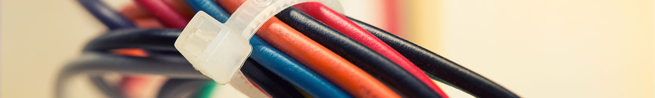 Electrical Wire Colors