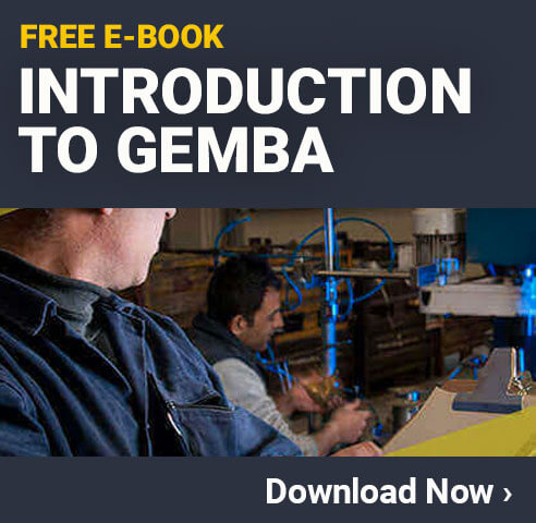 Gemba Guide