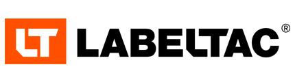 LabelTac logo