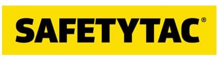 SafetyTac logo