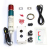 Andon Light Tower Kit Red-Green