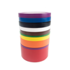 Colored Vinyl Chart Tape comes in lots of colors and sizes