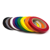 Chart Tape comes in many colors