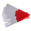 Conspicuity Tape Strips package of 10