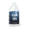 Safety Floor and Tape Cleaner - 1 Gallon