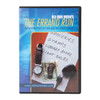 """Second Photo of Front of """"The Errand Run"""""""