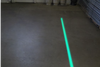 SignCast L100 Green line