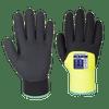 Portwest A146 Arctic Winter Glove