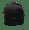 Insulated Knit Cap, Black