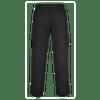 Portwest C701 Combat Pants