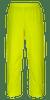 Sealtex Trousers, Yellow