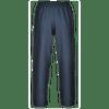 Sealtex Trousers, Navy