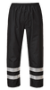 Iona Lite Trousers, Black