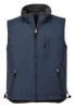 RS Reversible Bodywarmer, Navy