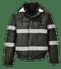Iona Lite Bomber Jacket, Black