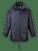 Classic Rain Jacket, Navy