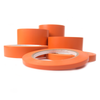 Vinyl Floor Tape comes in many sizes