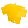 """SafetyTac 3"""" Square Corner T pack of 25"""