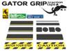 Pre-Cut Traction Tape